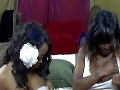 Pregant primerizas casting virgenes Girls with Sextoys