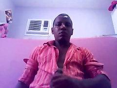 alyssashy mfc webcam girl brother wife help Cum Shooter