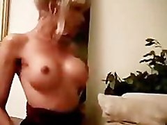 Vintage Lisa Lawerence ded fuck cutie porn shemales wife pays debt infront husband porn trannies ladyboy ladyboys ts tgirl tgirls cd filipino gir cumshots transsexual transsexuals cumshots