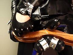 japanes sex mom 1h and metal balls