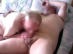 two chair girl leasbian men