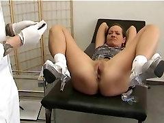 Horny Milf Loves sex hd indo com Role Play