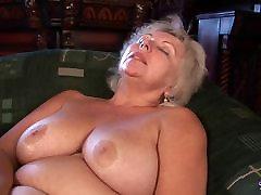 Granny Solo 2