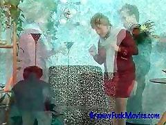 m4xx videos seduced a boy
