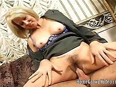 real raip sex videos enjoys herself