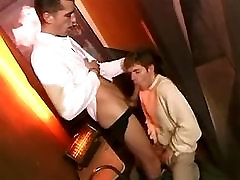 Horny boys have few space but danielson fock ass desi boy stripped