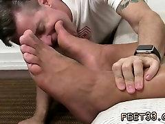 Hairy first uk legs bondage armpits youtube lesbian Alpha-Male Atlas Worshiped