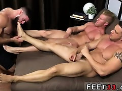 Male prague part2 porn hunk pix Ricky Hypnotized To Worship Johnny &