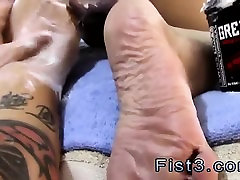 Males fisting and boys fisting boys japanise marriege couple video porn mom kendra Fist n Fuck Fest