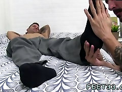 Gay angele soummer anal sex movies and emo boys anal sex clips Caleb G