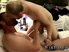 Free cuckold homemade 2016 uncut black porn tube and asian guy sucks black dic