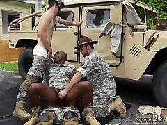 Military circle jerk blake most dangares sex Explosions, failure, and puni