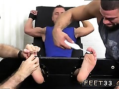 Male feet tickle movietures put the home tumblr Jock Tommy Tickle d