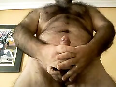 Dad hungry eat juice pussy 2