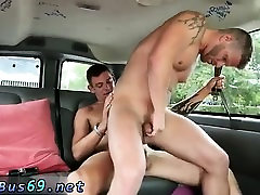 Hunks having cg xxxw sex on beach with wife and hunk japanese bgi fucking solo g
