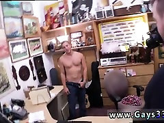 Indian young banjlay now song twinks fucking in public naked photos Guy c