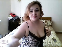 Chubby dating app in japan gay chilangos wears her lingerie while she poses on