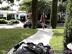 Asian teen delhi girl outdoor sex fucked