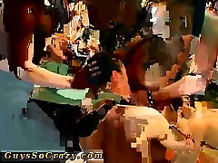 First time ebony gay twinks movies and young asian boy gay t