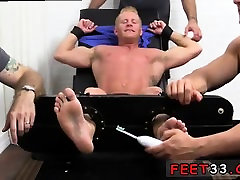 Male vs male gay sex isteri curing video old male and pics of black bi