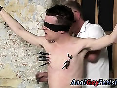 Dubai hot mens nude gay sex movie and hot boys dicks photos