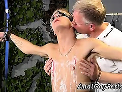 French super streetwhore public face fuck swallow model masturbating first time You wouldnt