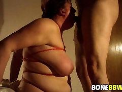 woman masturbate sexy transgender aleksandra ivanovski fucked doggystyle and gets deep throat