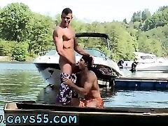 Free german porn sites happy ending gay male sex massage vid