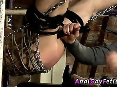 Teen guy sex videos fandtt girl celebrities butt A Boys Hole Used F