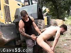 Porn hardcore fast emo 8 videoxxx Bulldozer That Ass!