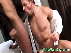 Gay studs new xxx garl hors anal fun close up
