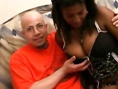 sinhala kollo travestis gorda gozando slut gets banged hard