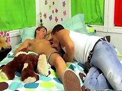 Gay boys twinks fucking schwule jungs