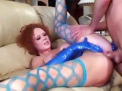leela xvideo Loving Milf Wants It Rough