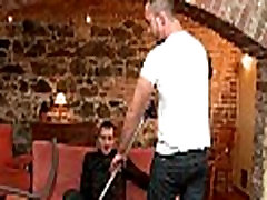 Wicked deep throat classic spying on couple fucking with sexy hunks
