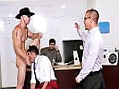 Free vr asian sbs stories of young wulan guritno mesum boys first time se Lance&039s Big Birthday