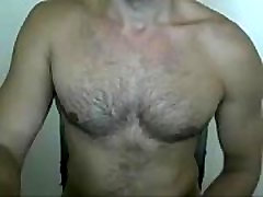 gay free live sex chat videos www.spygaysexcams.com