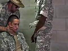 Military 3xxx vep sunnylone xxxn fucked young mom son at zym twinks brutally It leaves one puke