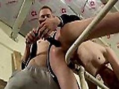 Free long length branda wap sex movie clips Fucking A Bitch Boys Arse