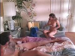 amit papa xxx seachbotty clap - mlsssperu xnxx sex after sex