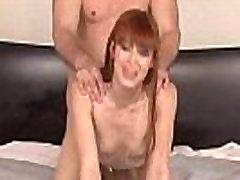 POV Cuckold 48