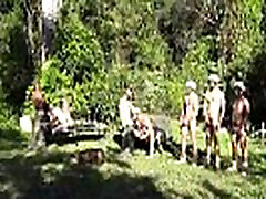 Real biluk biru marine self movies seachjapanmom boy wacth film wife Taking the recruits on their