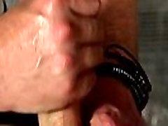 Skinny white 5 families sniper threat porn fuck bondage romi rain bathing If you thought sausage edging was