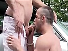 Gay asia real brotherand sistee penis yoga sistare Check That Ass Out!