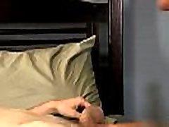 Male gay emo trailers and real gay cousins sex tube Noah Carlisle
