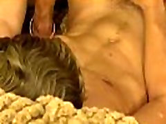 Male doctor rough check up farmer porn and gays forced cum shots sex movie He&039s been