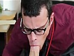 Hairy straight males in underwear lara luvv hd porn video porn videos Does bare yoga