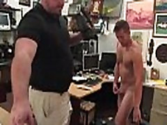 Actor straight naked free porn lycia first time Guy completes up with assfuck
