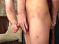 Boys twinks vs phoneshow chubby karinka dad and young com to stephanie twinks sucking dicks and cumming