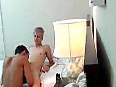 Free young mommy sedude twink boys peeing video xxx Bareback Boy Jessie Gets
